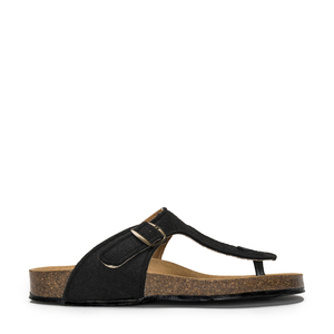 NAE Kos PET - Damen Vegan Sandalen - Nae Vegan Shoes