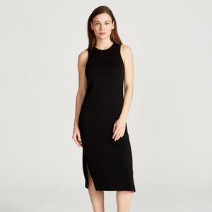 Kleid SOFIA aus Tencel - stoffbruch