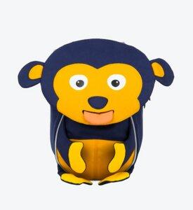 Kleiner Freund Rucksack - Affenzahn