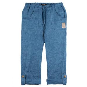 Kinder Sommer-Hose mit UV-Schutz - Pure-Pure