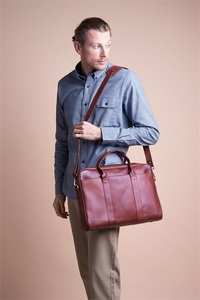 Laptoptasche - The Harvey - O MY BAG