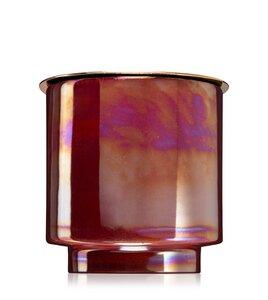 Duftkerze Glow Cranberry & Rose - Paddywax