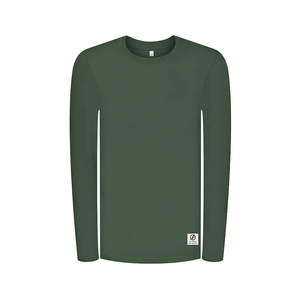 Super Active Forestfibre Longsleeve - bleed