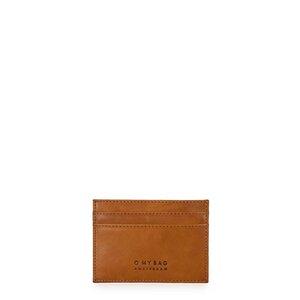 Kartenetui - Mark´s Cardcase - O MY BAG