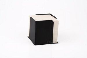 Zettelwürfel Re-Solution - Jalema