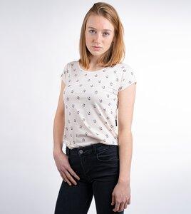 Shirt Asheville Kleine Möwen - Gary Mash
