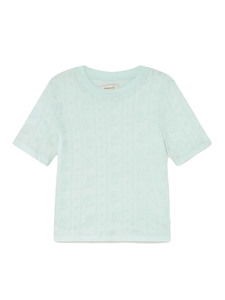 T-Shirt Damen - Mara - thinking mu