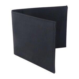 Brieftasche Khemera aus Reifen - Upcycling Deluxe
