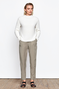 Trousers - Jira - Maska