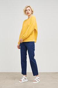 Sweater - Nela - Maska
