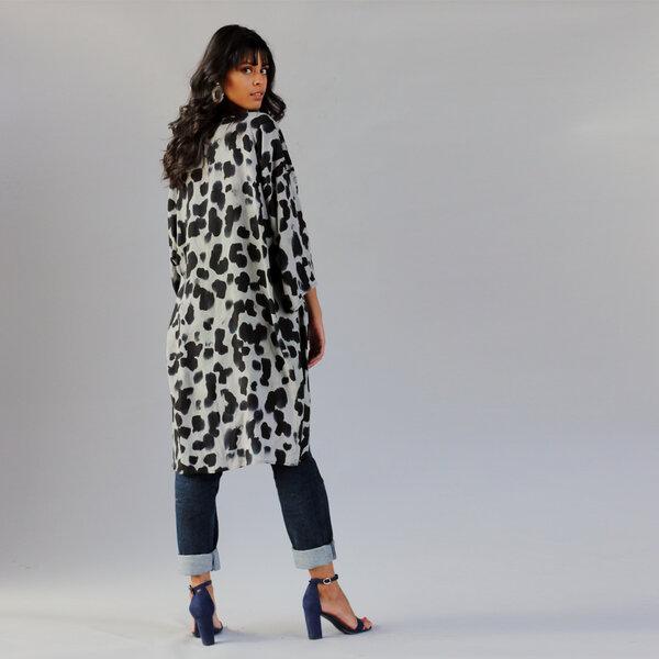 Kimono Jacke Deena