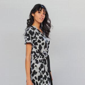 Sommerkleid Shamira - ManduTrap
