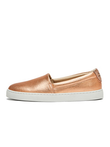 Slip Sneaker #sarriá  - NINE TO FIVE