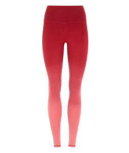 Yogahose X - Tie-Dye Pants - Mandala
