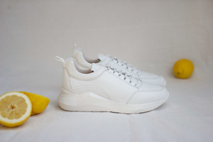 Jutelaune City Sneakers - Jutelaune