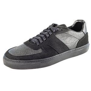 Sneaker Vegan ESPHINO II mit Pinatex (Ananasfaser) und Microfaser - Fairticken