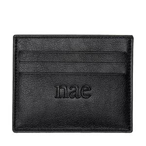 NAE Cooper | Vegane Unisex- Kartenhalter - Nae Vegan Shoes