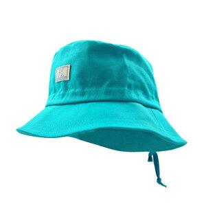 Kinder Fischerhut mit UV-Schutz - Pickapooh
