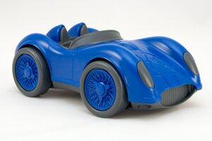 Rennauto - Green Toys