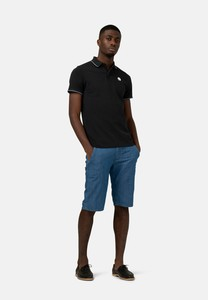 "Mud Jeans ""Louie"" Short - Mud Jeans"