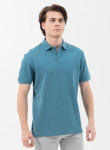 Poloshirt aus Bio-Baumwolle - ORGANICATION