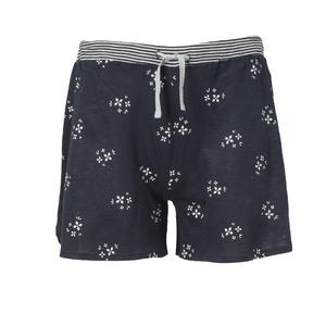 Shorts - Kurze Hose - People Wear Organic