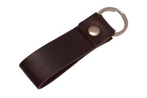 Schlüsselanhänger TRUJILLO aus Premium-Leder. - Simaru