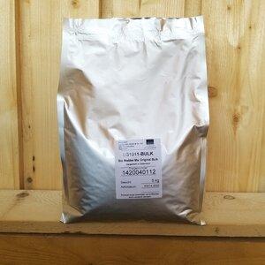 5 kg Bulk Original Bio Knabber Mix - Landgarten