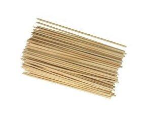 Holzspieß für Fingerfood - Biodora