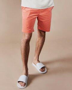 Shorts FIRENZE FOR MEN cantaloupe - JAN N JUNE