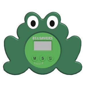 Frosch Zeitschaltuhr - Ecosavers