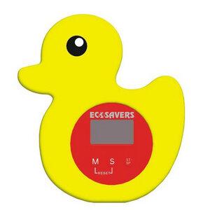 Ente Zeitschaltuhr - Ecosavers