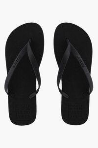 Flip Flop Damen - Mar Flip Flop - ECOALF