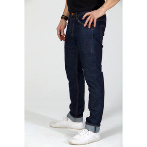 Slim Fit - Herren-Jeans - TORLAND