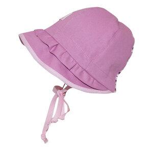 Mädchen Mütze Emma mit UV-Schutz - Pickapooh
