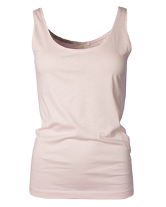 Top Basic  - Alma & Lovis