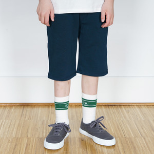 Jogging Shorts - Band of Rascals