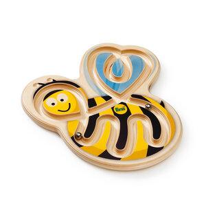Balancierspiel Biene - Erzi