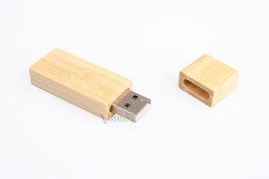 USB-Stick, klein, 8GB - Vireo