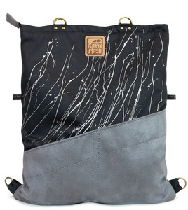RACHEL Allrounder-Tasche, viele Designs - Gary Mash