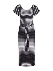 Streifen Kleid - Denny Dress Stripe - Suite 13