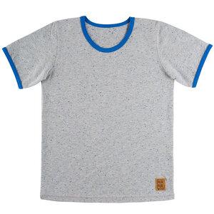 Kinder T-Shirt mit UV-Schutz - Pure-Pure