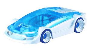 Marlin Salzwasser angetriebenes Spielzeug Auto - Powerplus