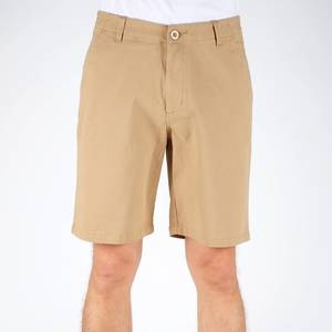 Chino Shorts Nacka - DEDICATED