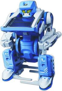 Skorpion Solarspielzeug - Powerplus