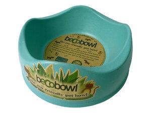 BecoBowl – Hundenapf blau - BecoThings