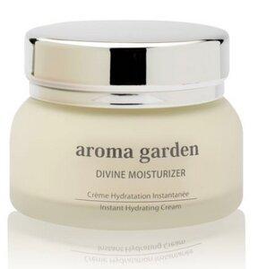 Tagespflege Divine - aroma garden