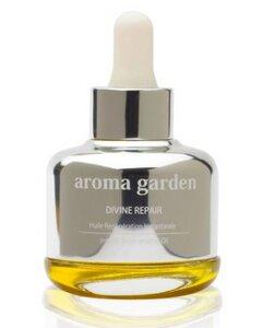 Pflegeöl-Konzentrat Divine - aroma garden