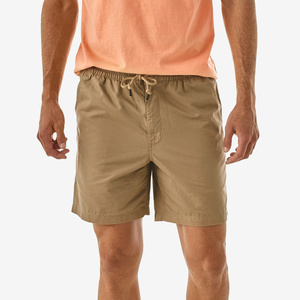 Shorts- M's LW All-Wear Hemp Volley Shorts - Patagonia