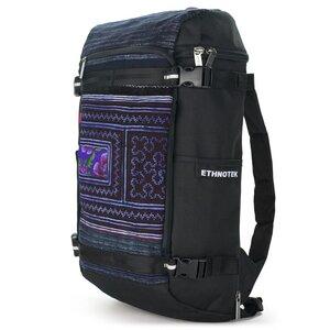 Premji Pack 20 - Ethnotek